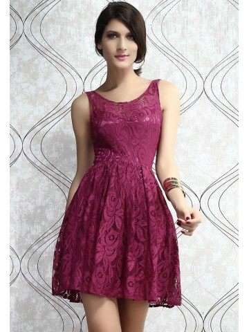 https://d38jde2cfwaolo.cloudfront.net/75150-thickbox_default/gorgeous-skater-dress-in-lace-with-open-back.jpg