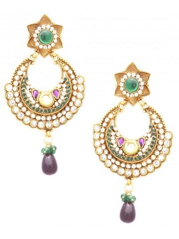 https://static1.cilory.com/75535-thickbox_default/kimtara-series-elegant-polki-work-earrings.jpg