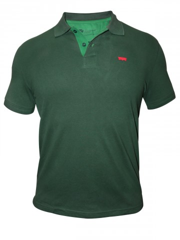 https://static2.cilory.com/76177-thickbox_default/levis-polo-green-t-shirt.jpg