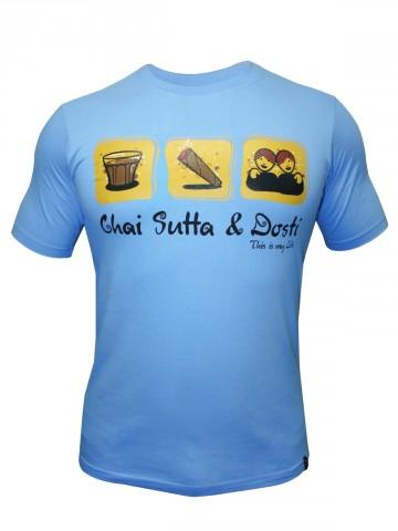 https://static.cilory.com/76273-thickbox_default/chai-sutta-dost-t-shirt.jpg