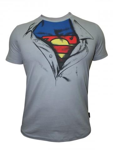 https://static8.cilory.com/77761-thickbox_default/superman-graffiti-half-sleeve-t-shirt.jpg