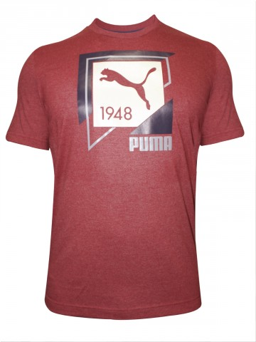 https://static9.cilory.com/78225-thickbox_default/puma-red-round-neck-t-shirt.jpg