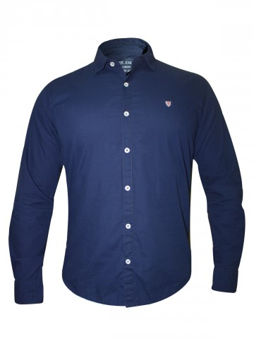 https://static1.cilory.com/78553-thickbox_default/pepe-jeans-men-s-shirt.jpg