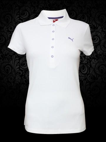 https://static5.cilory.com/78749-thickbox_default/puma-white-polo-t-shirt.jpg