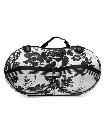 https://static9.cilory.com/79580-thickbox_default/estonished-black-white-lingerie-bag.jpg