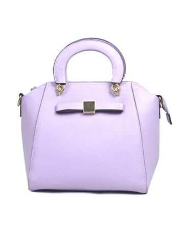 https://static7.cilory.com/79707-thickbox_default/no-logo-messenger-bag-lingge-chain-bow-bag.jpg