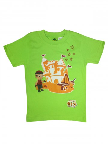 https://static3.cilory.com/80619-thickbox_default/chhota-bheem-round-neck-t-shirt.jpg