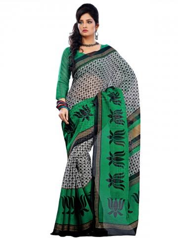 https://static3.cilory.com/81117-thickbox_default/riti-riwaz-bhagalpuri-silk-casual-saree-with-unstitched-blouse-ss5623.jpg