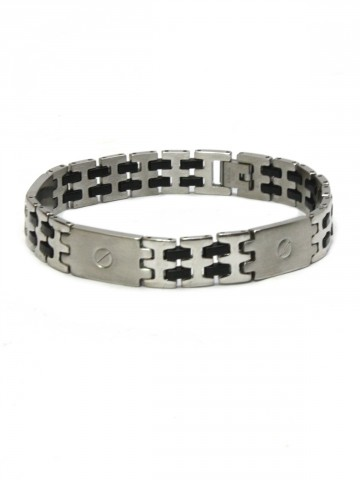 https://static.cilory.com/82004-thickbox_default/archies-men-bracelet.jpg