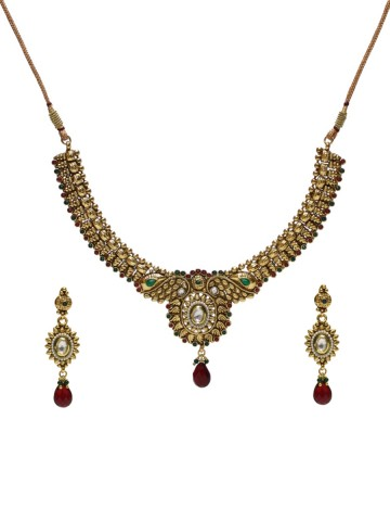 https://static4.cilory.com/83902-thickbox_default/lavanya-series-necklace-set.jpg