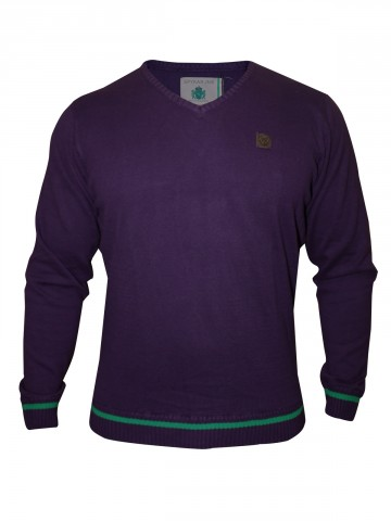 https://static9.cilory.com/84585-thickbox_default/spykar-sweater-full-sleeve-v-neck.jpg