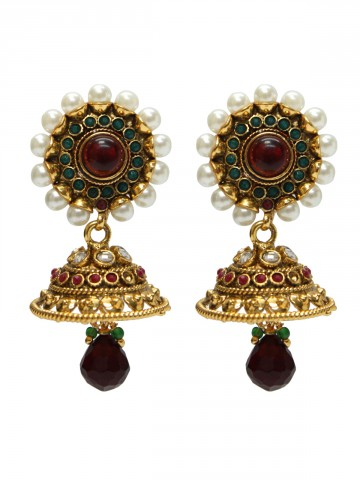 https://static1.cilory.com/84707-thickbox_default/aakriti-series-earrings.jpg