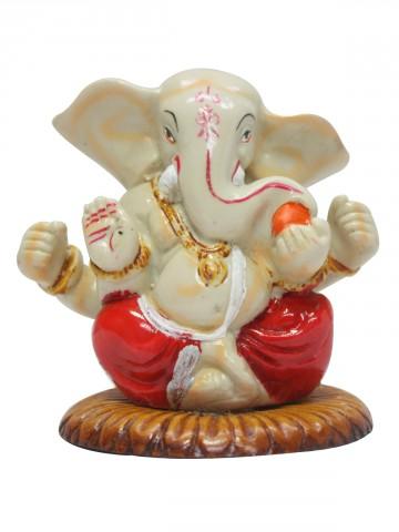 https://static.cilory.com/85825-thickbox_default/shri-ganesha-statue.jpg