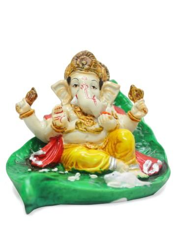 https://static9.cilory.com/85849-thickbox_default/shri-ganesha-statue.jpg