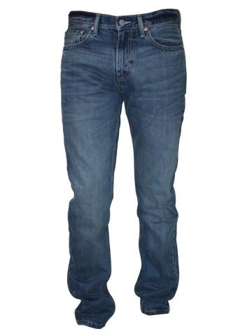 https://d38jde2cfwaolo.cloudfront.net/86787-thickbox_default/levis-jeans.jpg
