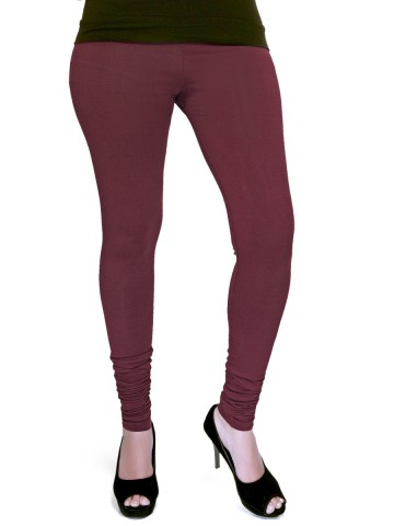 https://static1.cilory.com/86984-thickbox_default/snow-drop-maroon-leggings.jpg