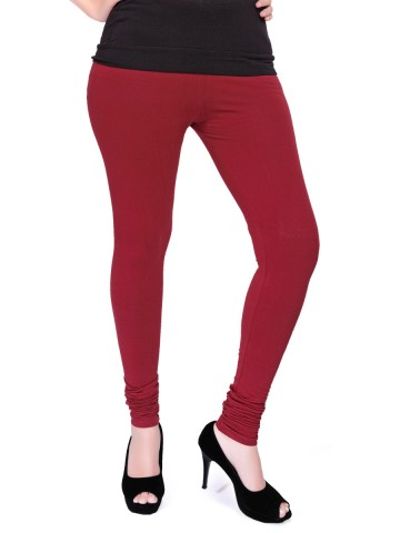 https://static7.cilory.com/86987-thickbox_default/snow-drop-deep-red-leggings.jpg