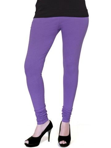 https://static5.cilory.com/86999-thickbox_default/snow-drop-light-purple-leggings.jpg