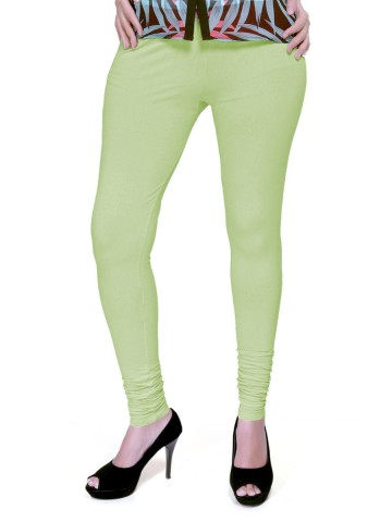 https://static1.cilory.com/87232-thickbox_default/snow-drop-green-leggings.jpg