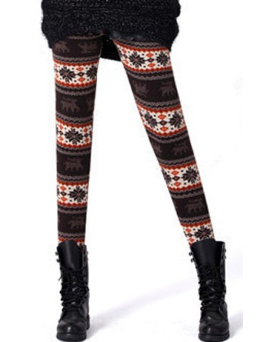 https://static6.cilory.com/87612-thickbox_default/coffee-christmas-reindeer-fully-lined-leggings.jpg