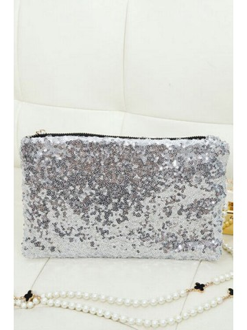 https://static9.cilory.com/87681-thickbox_default/silver-sequin-aristocratic-clutch-bag.jpg