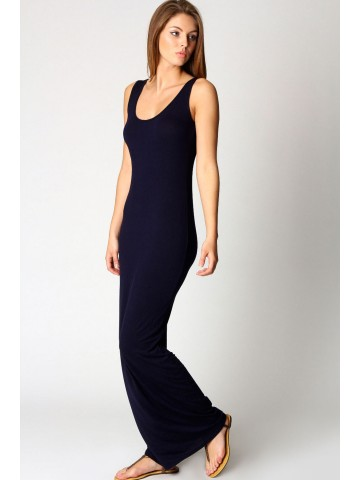 https://static4.cilory.com/87696-thickbox_default/sandy-scoop-neck-sleeveless-navy-maxi-dress.jpg