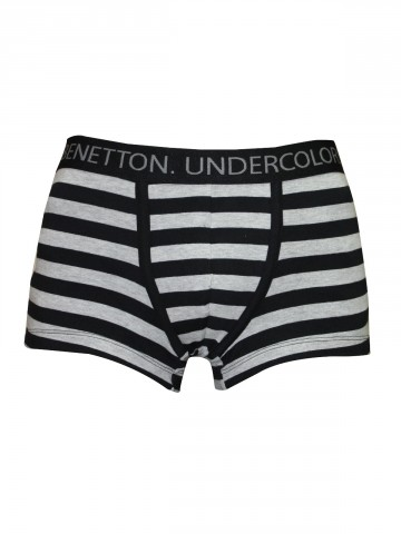 https://static4.cilory.com/88057-thickbox_default/united-colors-of-benetton-boxer-brief.jpg