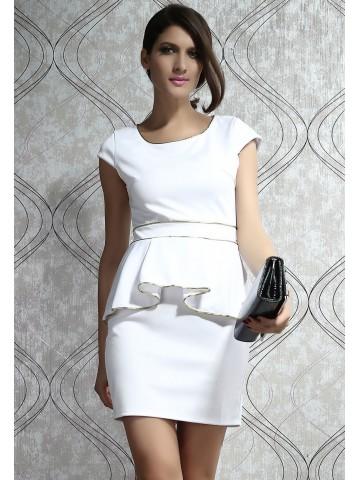 https://static5.cilory.com/89097-thickbox_default/ivory-gold-trim-peplum-dress-white.jpg