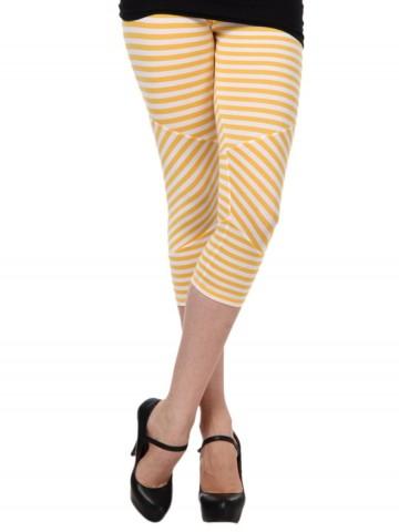 https://d38jde2cfwaolo.cloudfront.net/89572-thickbox_default/femmora-sun-white-capri-length-leggings.jpg