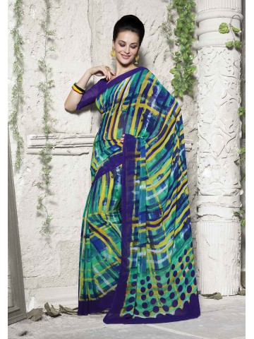 https://static8.cilory.com/90033-thickbox_default/riti-riwaz-multi-soft-georgette-saree-with-unstitched-blouse.jpg