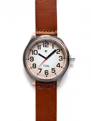 https://static1.cilory.com/91164-thickbox_default/archies-unisex-watch.jpg