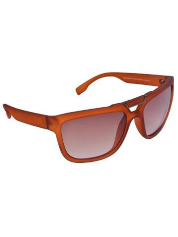 https://static2.cilory.com/92218-thickbox_default/safari-brown-gradal-sunglasses.jpg