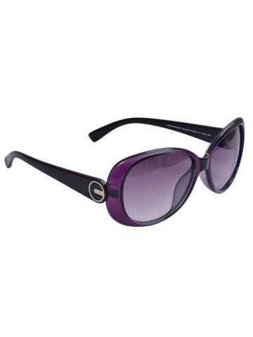 https://d38jde2cfwaolo.cloudfront.net/92253-thickbox_default/safari-brown-gradal-sunglasses.jpg