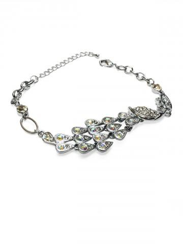 https://static.cilory.com/92975-thickbox_default/archies-women-bracelet.jpg