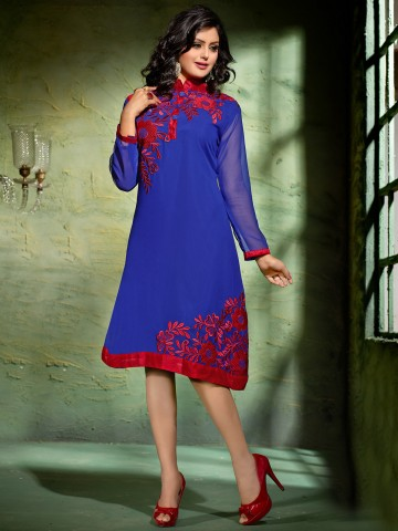 https://static.cilory.com/93152-thickbox_default/yasmine-dark-blue-designer-kurti.jpg
