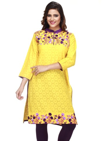 https://static.cilory.com/93298-thickbox_default/mohini-yellow-embroided-kurti.jpg