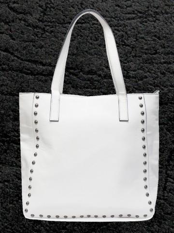 https://static9.cilory.com/93943-thickbox_default/adaira-fashion-white-handbag.jpg
