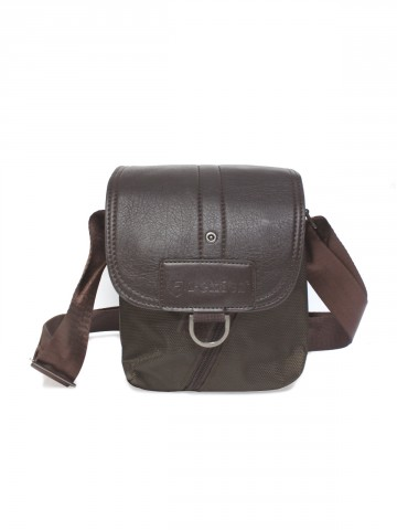 https://static.cilory.com/94083-thickbox_default/ufuma-trendy-brown-handbag.jpg