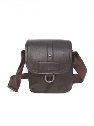 https://static.cilory.com/94083-thickbox_default/ufuma-trendy-brown-handbag.jpg
