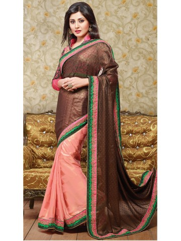 https://static9.cilory.com/94463-thickbox_default/nikhar-series-pink-embroided-saree.jpg