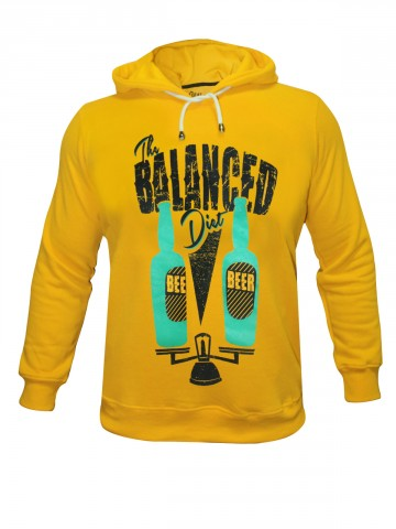 https://static3.cilory.com/94934-thickbox_default/balanced-diet-sweat-shirt-with-hood.jpg