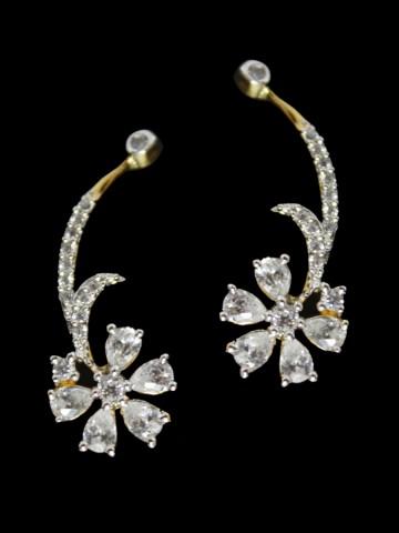 https://static4.cilory.com/95629-thickbox_default/maira-series-american-diamond-white-earrings.jpg