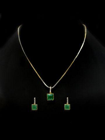 https://static8.cilory.com/96072-thickbox_default/venicia-series-american-diamond-pendant-set.jpg