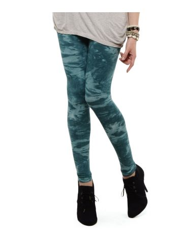 https://static1.cilory.com/96155-thickbox_default/femmora-green-ankel-length-legging.jpg
