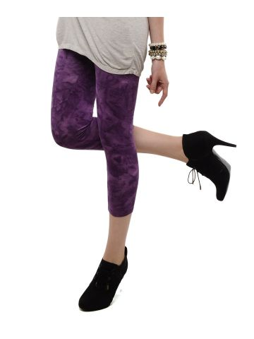 https://static6.cilory.com/96232-thickbox_default/femmora-purple-capri.jpg