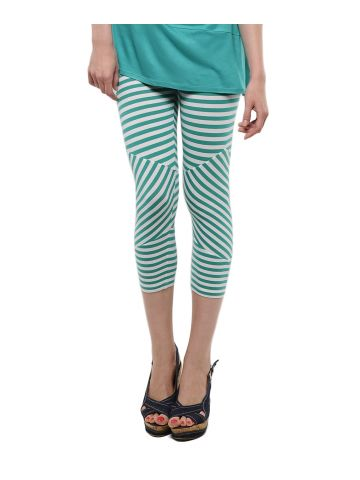 https://d38jde2cfwaolo.cloudfront.net/96278-thickbox_default/femmora-sea-green-capri.jpg