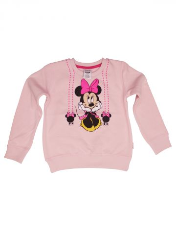 https://static4.cilory.com/97065-thickbox_default/mickey-and-friends-rose-pink-long-sleeve-crew-neck-flees.jpg