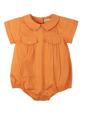 https://static2.cilory.com/97729-thickbox_default/shoppertree-orange-coton-jumpsuit.jpg
