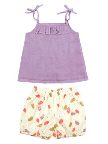 https://static5.cilory.com/97785-thickbox_default/shoppertree-light-purple-printed-coton-bloomer-set.jpg