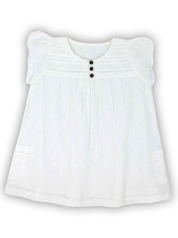 https://static8.cilory.com/97802-thickbox_default/shoppertree-white-dress.jpg